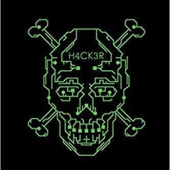 Morpheuslord Hacker Noon profile picture